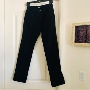 💜HP💜Old Navy / Like New / 2~Black Jeans